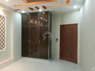 ملٹری اکاؤنٹس ہاؤسنگ سوسائٹی لاہور میں 6 کمروں کا 8 مرلہ مکان 1.6 کروڑ میں برائے فروخت۔