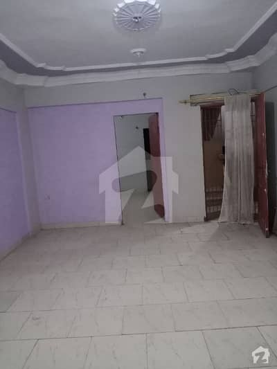 Prime Location Corner Vip House Is Available For Sale In Cheap Price
