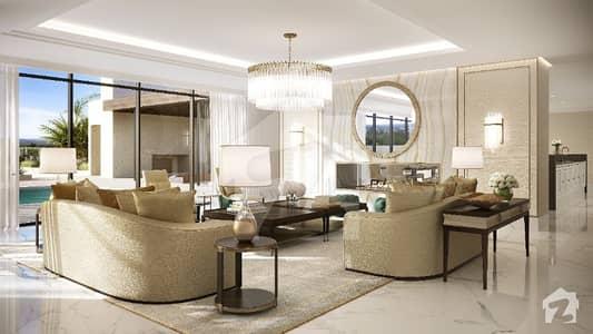 بحریہ انکلیو بحریہ ٹاؤن اسلام آباد میں 1 کمرے کا 3 مرلہ فلیٹ 95 لاکھ میں برائے فروخت۔
