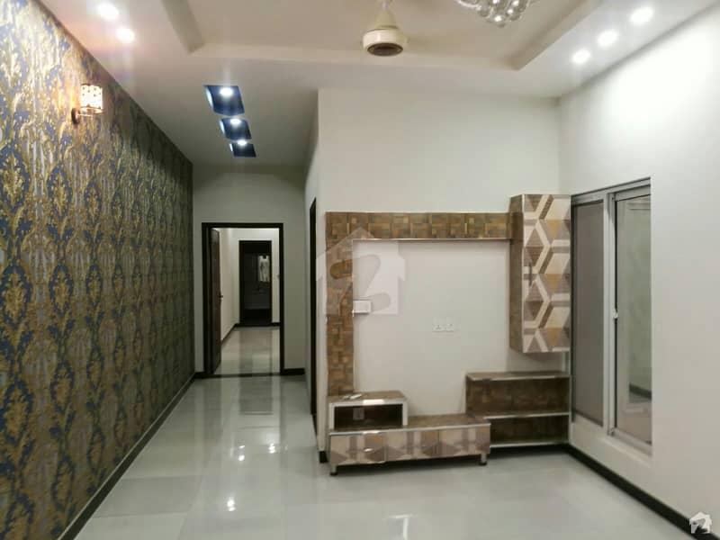 ملٹری اکاؤنٹس ہاؤسنگ سوسائٹی لاہور میں 5 کمروں کا 8 مرلہ مکان 1.35 کروڑ میں برائے فروخت۔