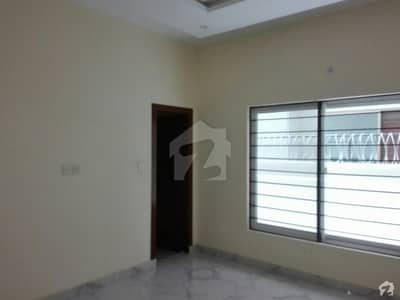 Perfect 4500 Square Feet House In Soan Garden For Rent