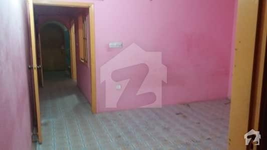 محمود آباد کراچی میں 2 کمروں کا 2 مرلہ فلیٹ 17 ہزار میں کرایہ پر دستیاب ہے۔