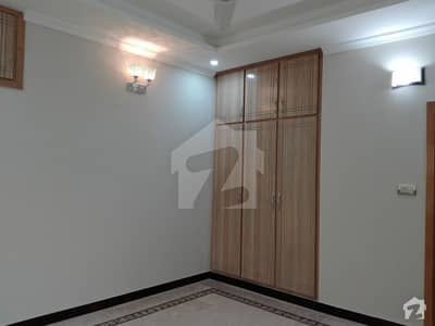 8 Marla House Ideally Situated In Bahria Town