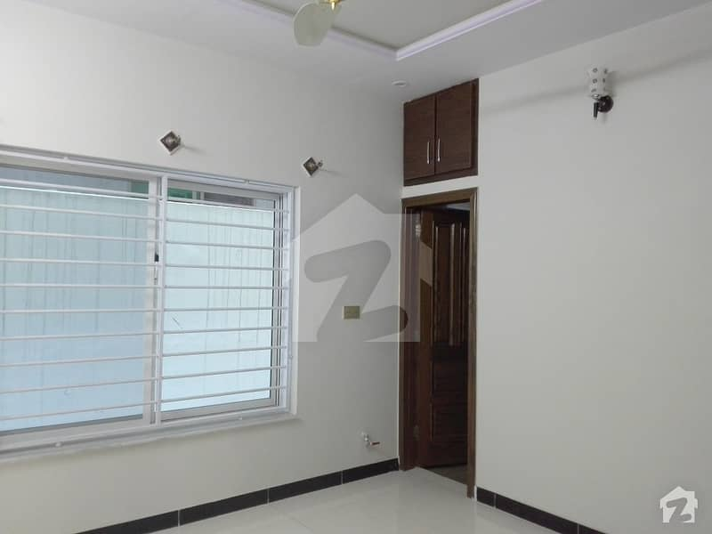 House Of 5 Marla For Rent In Bahria Town
