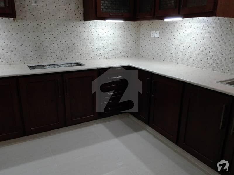 10 Marla House Is Available For Rent In Bahria Town