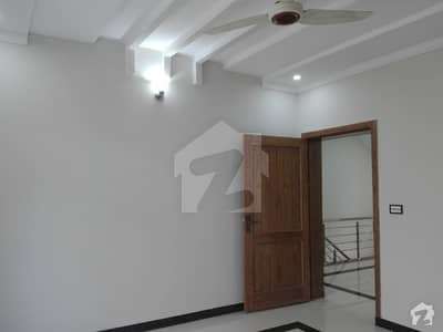 House In Bahria Town For Rent