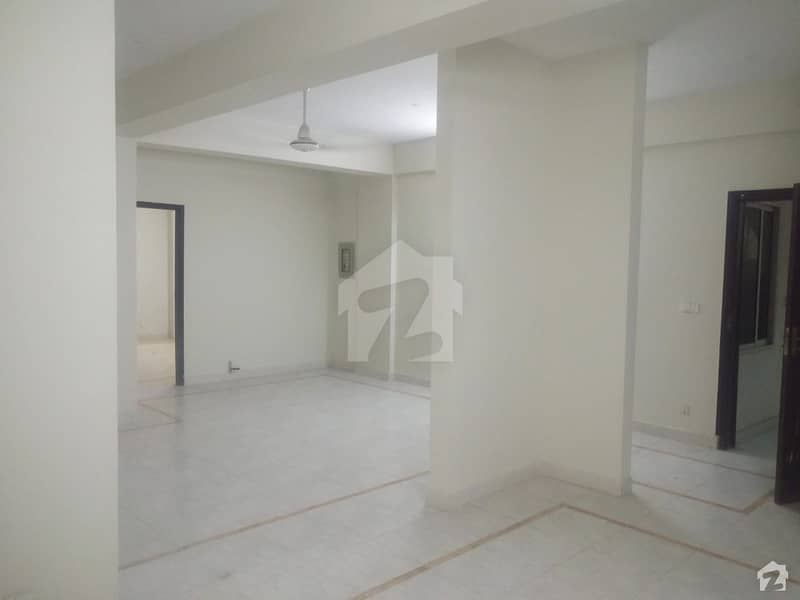 Bahria Enclave 5 Marla Full House For Rent