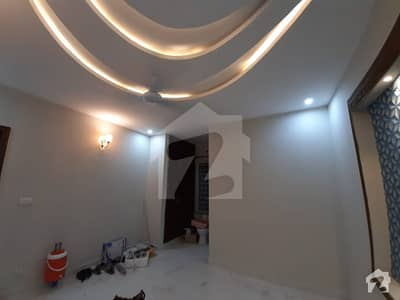 Luxury 35x70 House for Rent in G 13