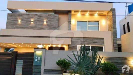 اسٹیٹ لائف ہاؤسنگ فیز 1 اسٹیٹ لائف ہاؤسنگ سوسائٹی لاہور میں 6 کمروں کا 1 کنال مکان 4 کروڑ میں برائے فروخت۔