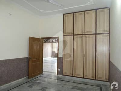لہتاراڑ روڈ اسلام آباد میں 5 مرلہ مکان 27 ہزار میں کرایہ پر دستیاب ہے۔