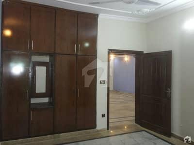 لہتاراڑ روڈ اسلام آباد میں 5 مرلہ مکان 29 ہزار میں کرایہ پر دستیاب ہے۔