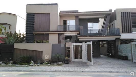 بحریہ ٹاؤن گلبہار بلاک بحریہ ٹاؤن سیکٹر سی بحریہ ٹاؤن لاہور میں 5 کمروں کا 1 کنال مکان 4.5 کروڑ میں برائے فروخت۔