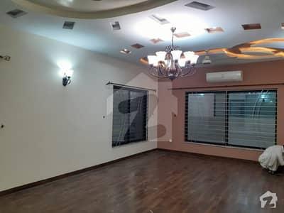 5 Marla House for Rent at Rafi Block Phase 8 Bahria Town Rawalpindi