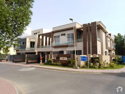 بحریہ ٹاؤن اوورسیز A بحریہ ٹاؤن اوورسیز انکلیو بحریہ ٹاؤن لاہور میں 5 کمروں کا 1 کنال مکان 4.5 کروڑ میں برائے فروخت۔