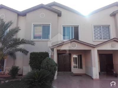 بحریہ ہومز بحریہ ٹاؤن سیکٹر ای بحریہ ٹاؤن لاہور میں 3 کمروں کا 5 مرلہ مکان 98 لاکھ میں برائے فروخت۔