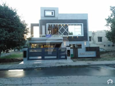 بحریہ ٹاؤن اوورسیز B بحریہ ٹاؤن اوورسیز انکلیو بحریہ ٹاؤن لاہور میں 5 کمروں کا 10 مرلہ مکان 2.3 کروڑ میں برائے فروخت۔