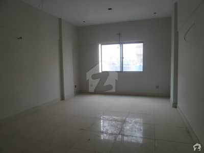 Flat For Rent Tile Flooring Good Location
