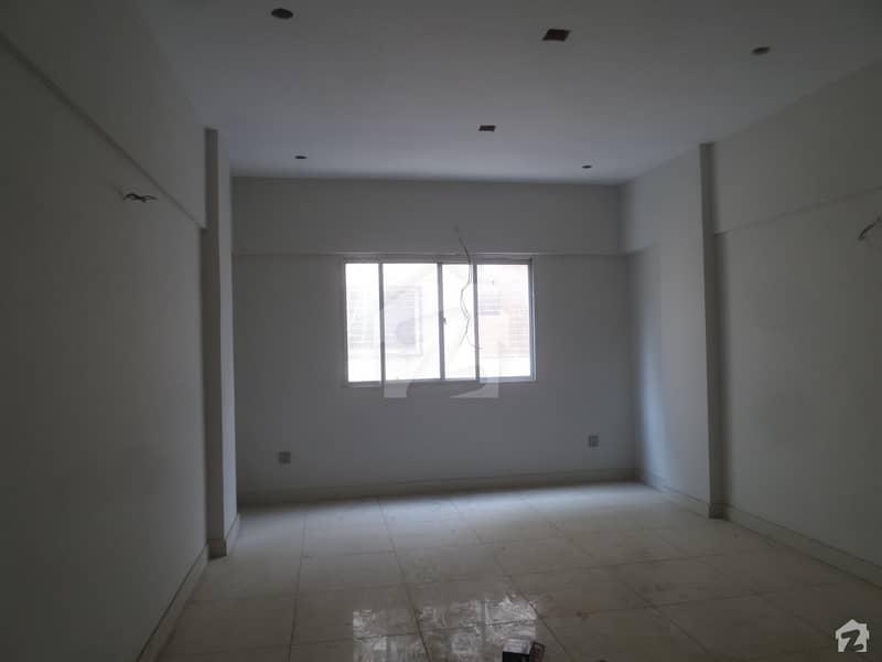 Flat For Rent Tile Flooring Good Location