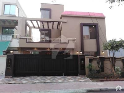 بحریہ ٹاؤن اوورسیز B بحریہ ٹاؤن اوورسیز انکلیو بحریہ ٹاؤن لاہور میں 5 کمروں کا 10 مرلہ مکان 2 کروڑ میں برائے فروخت۔