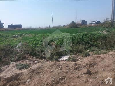 آئی۔12/2 آئی ۔ 12 اسلام آباد میں 8 مرلہ رہائشی پلاٹ 98 لاکھ میں برائے فروخت۔