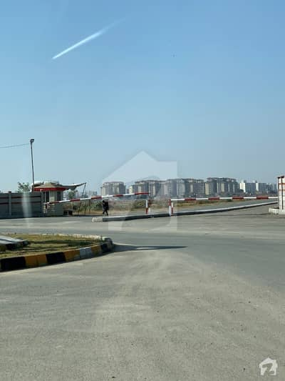 Plot 65 Phase 9 E Block Commercial Near To Bedian Road