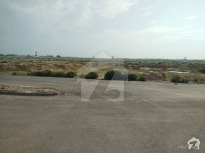 Saleem Properties Offers 01  Kanal  Plot Block T  Phase  8  For Sale