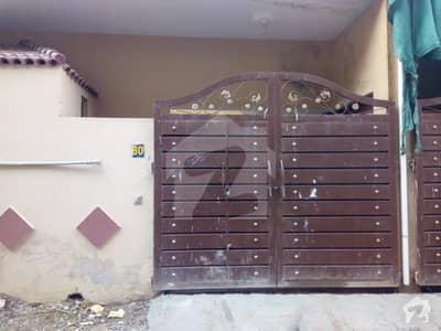 کوری روڈ اسلام آباد میں 4 کمروں کا 5 مرلہ مکان 22 ہزار میں کرایہ پر دستیاب ہے۔