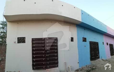 دیگر نارووال میں 2 کمروں کا 3 مرلہ مکان 28 لاکھ میں برائے فروخت۔