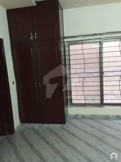 6.5 Marla House For Rent In Xx Block Phase 3 Dha Lahore