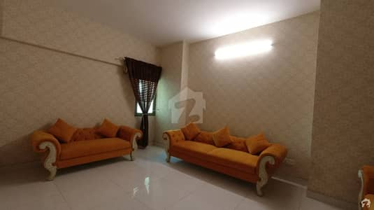 Apartment Available For Sale 2 Bed Drawing Lounge