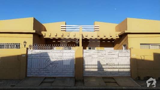 گوہر گرین سٹی کراچی میں 3 کمروں کا 5 مرلہ مکان 90 لاکھ میں برائے فروخت۔