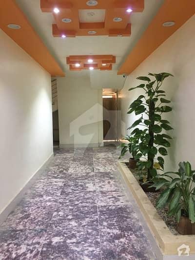 کلفٹن کنٹونمنٹ کینٹ کراچی میں 4 کمروں کا 10 مرلہ فلیٹ 65 ہزار میں کرایہ پر دستیاب ہے۔