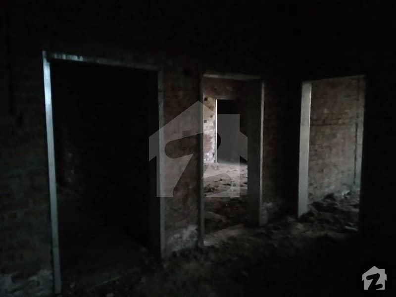 راولپنڈی روڈ چکوال میں 3 کمروں کا 9 مرلہ مکان 30 لاکھ میں برائے فروخت۔