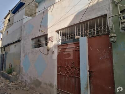 House For Sale In Gadap Town