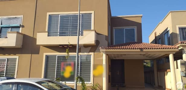 بحریہ ٹاؤن فیز 8 ۔ رفیع بلاک بحریہ ٹاؤن فیز 8 بحریہ ٹاؤن راولپنڈی راولپنڈی میں 4 کمروں کا 12 مرلہ مکان 2.55 کروڑ میں برائے فروخت۔
