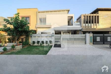 اسٹیٹ لائف فیز 1 - بلاک ایف اسٹیٹ لائف ہاؤسنگ فیز 1 اسٹیٹ لائف ہاؤسنگ سوسائٹی لاہور میں 4 کمروں کا 10 مرلہ مکان 2.35 کروڑ میں برائے فروخت۔