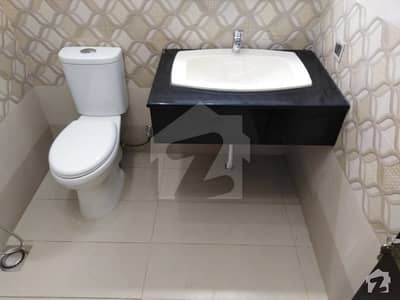 8 Marla House Available For Rent In Bahria Town
