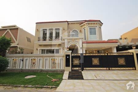 اسٹیٹ لائف ہاؤسنگ فیز 1 اسٹیٹ لائف ہاؤسنگ سوسائٹی لاہور میں 5 کمروں کا 1 کنال مکان 4.1 کروڑ میں برائے فروخت۔