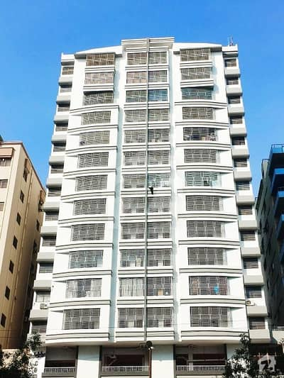 Flat For Sale 4 Bed Dd
