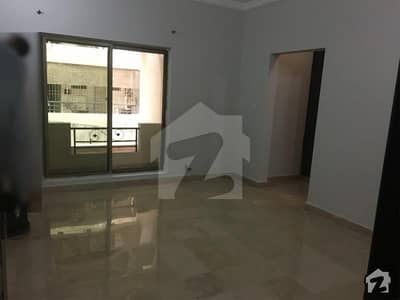 1 Bed  Brand New Fully Renovated Flat Is Available For Sale