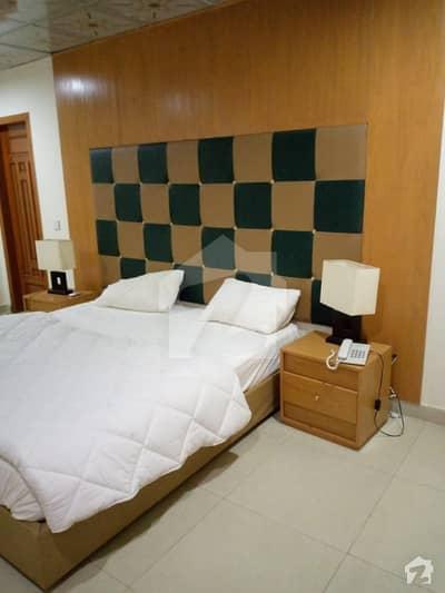 زارا هائٹس ایچ ۔ 13 اسلام آباد میں 2 کمروں کا 4 مرلہ فلیٹ 70 لاکھ میں برائے فروخت۔