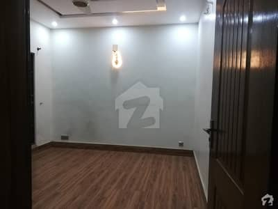 1350  Square Feet House For Rent In Beautiful Divine Gardens