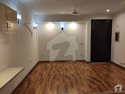 Orchard Heights Family Apartment With Sui Gas On Easy Installments In Bahria Orchard Phase 1 Lahore