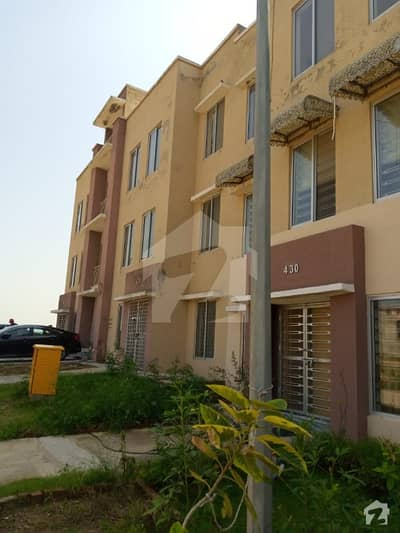 2 Bed Apartment For Rent Is Available Bahria Town Phase 8 Rawalpindi
