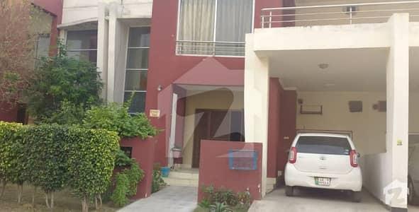 بحریہ ٹاؤن سیکٹر B بحریہ ٹاؤن لاہور میں 3 کمروں کا 8 مرلہ مکان 1.25 کروڑ میں برائے فروخت۔