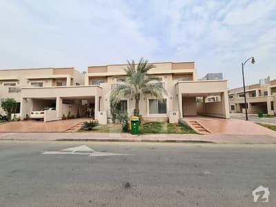 بحریہ ٹاؤن - پریسنٹ 2 بحریہ ٹاؤن کراچی کراچی میں 3 کمروں کا 8 مرلہ مکان 1.75 کروڑ میں برائے فروخت۔