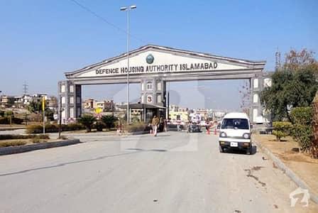 ڈی ایچ اے فیز 5 - سیکٹر ایف ڈی ایچ اے ڈیفینس فیز 5 ڈی ایچ اے ڈیفینس اسلام آباد میں 8 مرلہ رہائشی پلاٹ 67 لاکھ میں برائے فروخت۔
