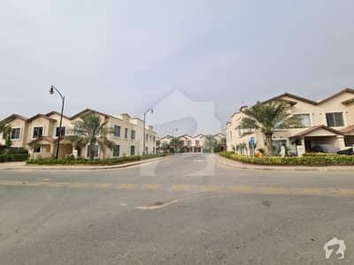 بحریہ ٹاؤن - پریسنٹ 2 بحریہ ٹاؤن کراچی کراچی میں 3 کمروں کا 6 مرلہ مکان 1.4 کروڑ میں برائے فروخت۔