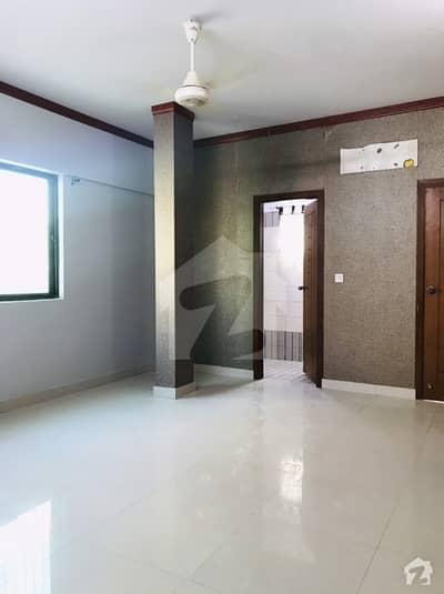 بخاری کمرشل ایریا ڈی ایچ اے فیز 6 ڈی ایچ اے ڈیفینس کراچی میں 3 کمروں کا 6 مرلہ فلیٹ 1.65 کروڑ میں برائے فروخت۔