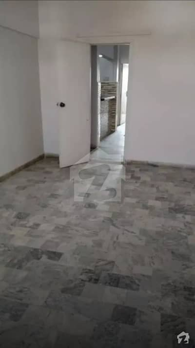 Buy A 1116  Square Feet House For Sale In Gizri